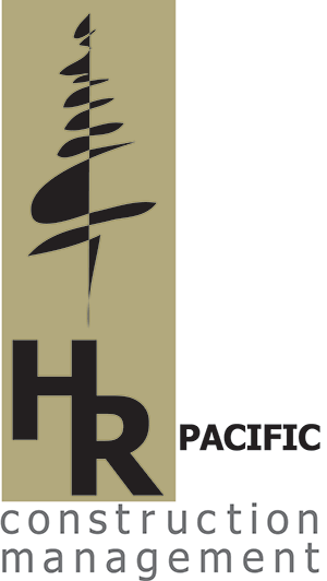 HR Pacific