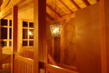 bell-residence-10