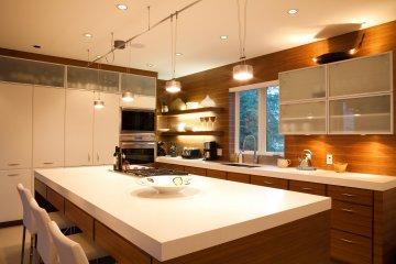 grouse-mtn-residence-26