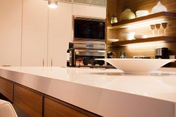 grouse-mtn-residence-27