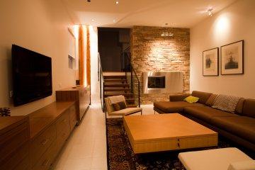 grouse-mtn-residence-29