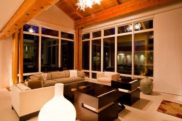 grouse-mtn-residence-33