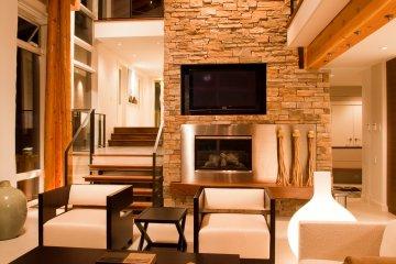 grouse-mtn-residence-35