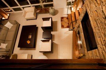 grouse-mtn-residence-36