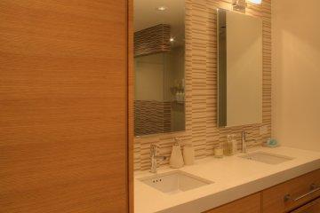 grouse-mtn-residence-38
