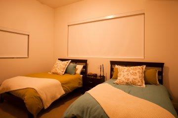 grouse-mtn-residence-43