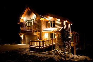 grouse-mtn-residence-44