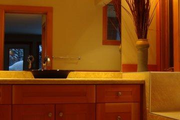 provencal-residence-03