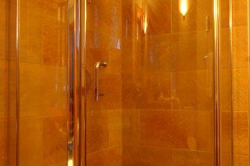 provencal-residence-05