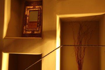 provencal-residence-06