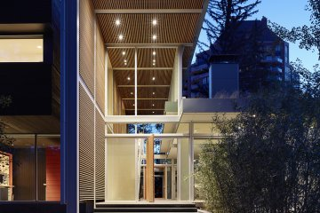 roxboro-residence-05