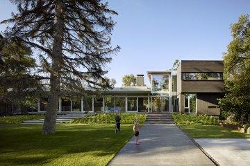 roxboro-residence-11
