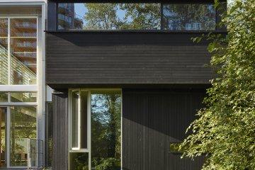 roxboro-residence-13