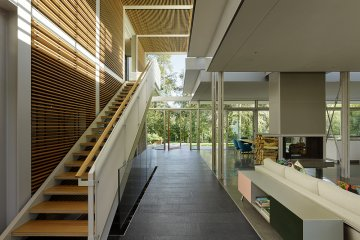 roxboro-residence-15