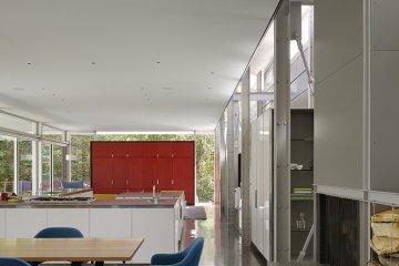 roxboro-residence-20