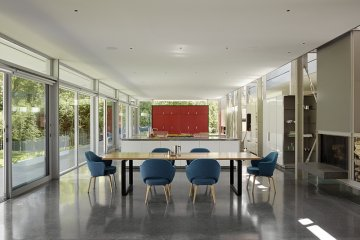 roxboro-residence-24