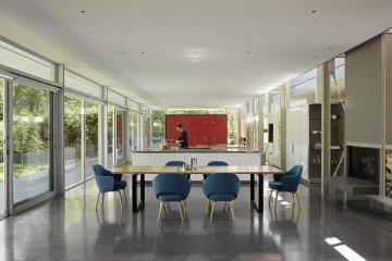 roxboro-residence-25