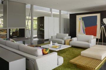roxboro-residence-26