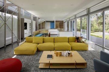 roxboro-residence-27
