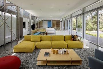 roxboro-residence-28