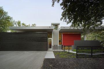 roxboro-residence-40