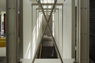 roxboro-residence-43