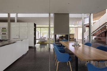 roxboro-residence-45