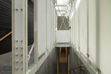 roxboro-residence-47