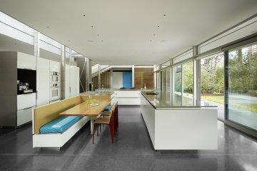 roxboro-residence-48