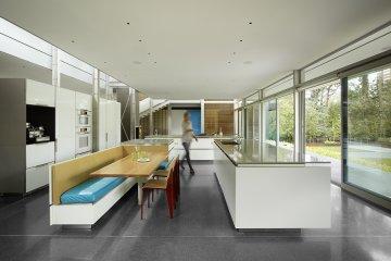 roxboro-residence-49