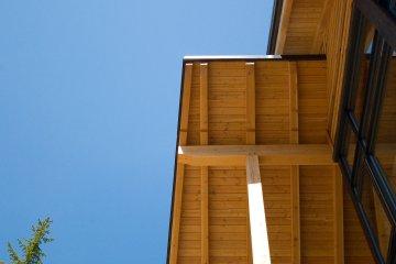 sorensen-link-residence-02