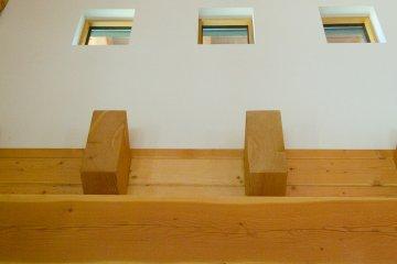 sorensen-link-residence-07