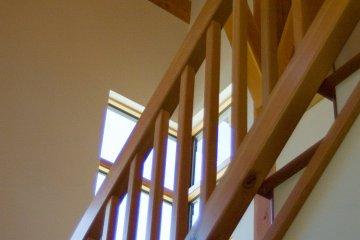 sorensen-link-residence-09